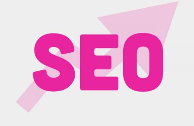 Guide to Hiring an SEO Provider